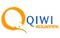 qiwi card